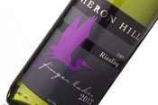 Dry Riesling Heron Hill Feature