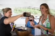 Winery Events Keuka Lake