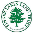 Finger Lakes Land Trust Logo
