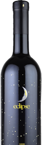 Eclipse Wines