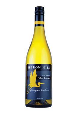 2016 Classic Chardonnay Unoaked