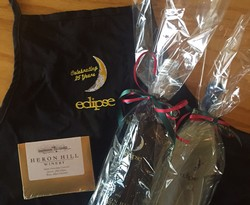 Eclipse Lovers Gift Bundle