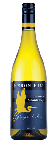 2017 Classic Chardonnay Unoaked
