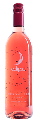 2019 Eclipse Rosé