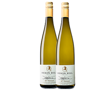 Old Vines Riesling Bundle