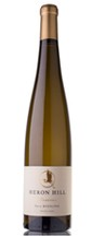 2014 Riesling Reserve