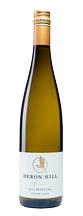 2018 Reserve Riesling
