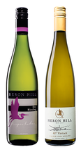 MIXED Case Dry & Old Vines Riesling Bundle
