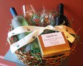 Eclipse Gift Basket