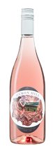 Lady of the Lakes Bubbly Lake Blush