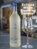 White Wine Blending Seminar