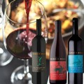 Ingle Vineyard Red Wine Trio