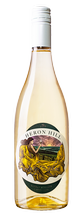 Lady of the Lakes Bubbly Moscato