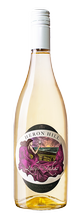 Lady of the Lakes Bubbly Riesling