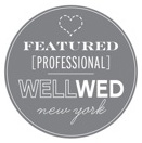 Well Wed Logo